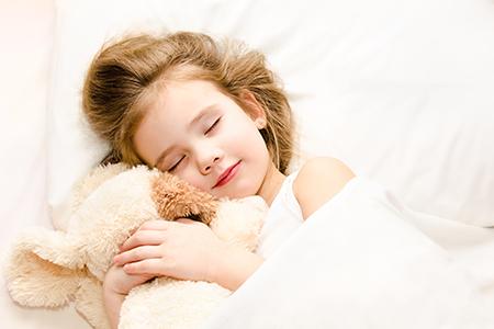 7 vaznih istina o spavanju