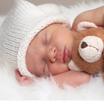 Djeca i spavanje